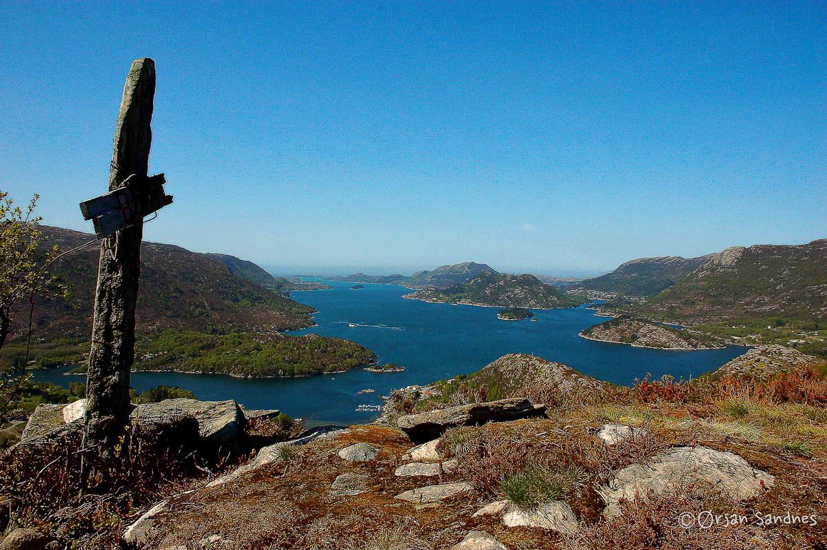Tauchen Orca Expeditionen Und Nordlichter In Norwegen Wirodive